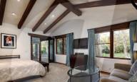 PEOPLE - Halsey kauft das Anwesen von Sänger Liam Payne in Los Angeles für 10,2 Millionen Dollar