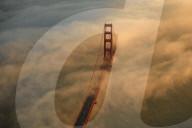 FEATURE - Luftaufnahmen zeigen die majestätische Landschaft Amerikas