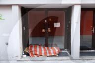 NEWS - Coronavirus: Wien im 3. Lockdown
