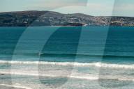 NEWS - Carbis Bay in Cornwall, UK, rüstet sich für den G7-Gipfel im Juni