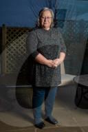 NEWS - Nach einer virtuellen Gemeinderatssitzung: Jackie Weaver sieht sich einem Shit Storm ausgesetzt