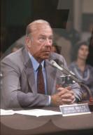 NEWS - Ex-US-Aussenminister George Shultz im Alter von 100 Jahren gestorben