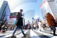 NEWS - Coronavirus: Japan verlängert COVID-19 Ausnahmezustand