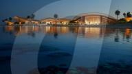 FEATURE -  Insel-Ferienparadies am Roten Meer geplant