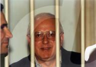 NEWS - Langjährige Nummer eins der Camorra tot: Raffaelo Cutolo in Haft gestorben