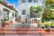 PEOPLE - Kristen Stewart kauft ein Haus im Stadtteil Los Feliz von Los Angeles für 6 Millionen Dollar