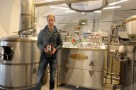 NEWS - Coronavirus: Neue Idee aus Biel: Restaurant-Menues aus der Dose