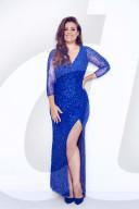 FEATURE - Kriminale Schönheitskönigin: Polizistin Nicola Floss ist Grossbritanniens einzige Plus-Size Model Beauty Queen