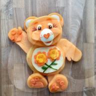 FEATURE - Mutter erschafft mit Äpfeln essbare Kunstwerke für ihre Kinder