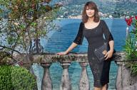PEOPLE -  Monica Bellucci ist zurück für eine brandneue Kampagne von Dolce & Gabbana