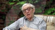 PEOPLE -  Woody Allen dementiert Ex-Missbrauchsvorwürfe der Adoptivtochter in bisher unveröffentlichtem TV-Interview