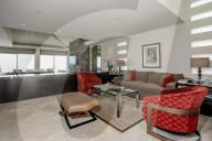PEOPLE - Sandra Bullock hat heimlich 8,5 Millionen Dollar für ein Haus am Meer in Malibu ausgegeben
