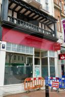 NEWS - Coronavirus: 15'000 Geschäfte in Grossbritannien mussten seit den Lockdowns schliessen
