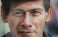"""PEOPLE -  Netflix neue Serie """"The Serpent"""": Archivbilder des echten Serienmörders Charles Sobhraj"""