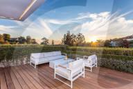 PEOPLE - Orlando Bloom bietet seine Junggesellenbude in Beverly Hills für 8 Mio Dollar zum Verkauf an