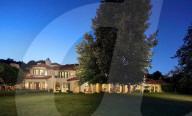 PEOPLE - Dwayne 'The Rock' Johnson gibt 27,8 Millionen Dollar für die Beverly Park-Villa von Schauspieler Paul Reiser aus