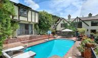 PEOPLE - Rihanna gibt 10 Millionen Dollar für Nachbarhaus in Beverly Hills aus