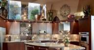 PEOPLE - Steven Seagal will sein Haus in Scottsdale, Arizona, für 3,4 Millionen Dollar verkaufen