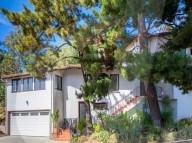 PEOPLE - Schauspielerin Juliette Lewis verkauft ihr bescheidenes Haus in den Hollywood Hills für fast 1,8 Millionen Dollar