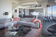 """PEOPLE - """"Breaking Bad""""-Darsteller Bryan Cranston hat sein Haus in Ventura, Kalifornien, für 5,45 Millionen Dollar verkauft"""