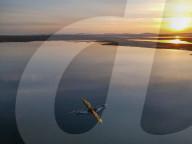 NEWS - Das schottische Unternehmen Orbital Marine Power bringt die leistungsstärkste Gezeitenturbine der Welt auf den Markt
