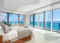 PEOPLE - Lionel Messi hat gerade 7,3 Millionen Dollar fŸr eine Luxuswohnung in Florida ausgegeben