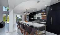 PEOPLE - Jonah Hill hat gerade dieses Haus in Malibu, Kalifornien für 9 Millionen Dollar gekauft