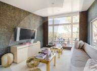PEOPLE - Rami Malek zieht für 2 Millionen Dollar in ein benachbartes Haus in Laurel Canyon