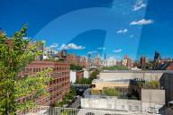 PEOPLE - Kate Winslet hat ihr Penthouse in New York City für 5,7 Millionen Dollar verkauft