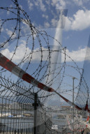 NEWS - Genf: Abgeriegelte Stadt vor dem Treffen Putin-Biden