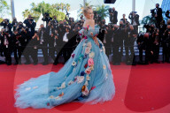 PEOPLE - Filmfestival Cannes 2021: Premiere THE STORY OF MY WIFE