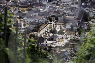 NEWS - Jahrhunderthochwasser in der Eifel