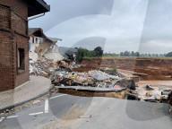NEWS - Hochwasser Deutschland: Situation im Erftkreis