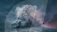 FEATURE - Es war einmal vor langer Zeit in einer weit, weit entfernten Galaxis: Dan Sands stellt Szenen aus Star Wars mit LEGO nach