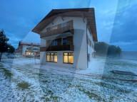 NEWS - Unwetter in Bayern: Starkregen und  rieseige Hagelkörner legen Landkreise lahm