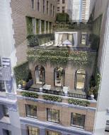 PEOPLE - Jennifer Lopez wird ihr 25 Millionen Dollar teures New Yorker Penthouse nicht los