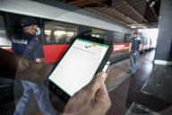 NEWS - Coronavirus: Reisende auf Fernstrecken brauchen in Italien ab 1. September den Grünen Pass