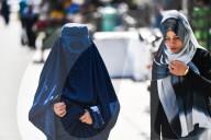 NEWS - Alltag in Kabul nach Machtübernahme der Taliban