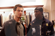 """PEOPLE - Star aus """"The Wire"""": Michael K. Williams ist tot"""