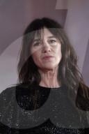 PEOPLE - Filmfestival Venedig: Les Choses Humaines Premiere