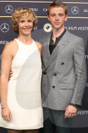 PEOPLE - ZFF: Illusions Perdues Premiere