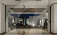PEOPLE -  Apple-CEO Tim Cook gibt mehr als 10 Millionen Dollar für ein luxuriöses Anwesen im Madison Club in La Quinta bei Palm Springs aus