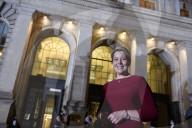 NEWS - SPD-Politikerin Franziska Giffey siegt bei Wahlen in Berlin