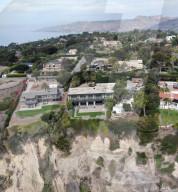 NEWS - Pandora-Papers: Die 70-Millionen-Dollar-Immobilien in Malibu, die der jordanische König Abdullah gekauft haben soll