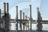 NEWS - Gigafactory 4 Baustelle von Tesla in Brandenburg
