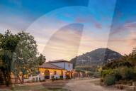 PEOPLE - Renée Zellweger bietet ihre Topanga-Ranch für 6 Mio Dollar an