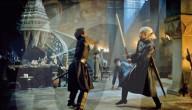 """PEOPLE - Trailer zum Game of Thrones-Prequel """"House of the Dragon"""" veröffentlicht"""