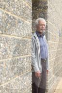 NEWS - Abdulrazak Gurnah gewinnt Literatur-Nobelpreis