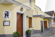 "PEOPLE -  Gasthof ""Zum Horn"" in Bergisch Gladbach von Guenther Klum muss laut Medienberichten wegen Personalmangel geschlossen bleiben"